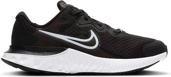 Nike Zapatillas Running Renew Run 2 Negro