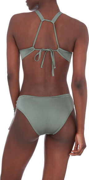 Bikini Avalina wms