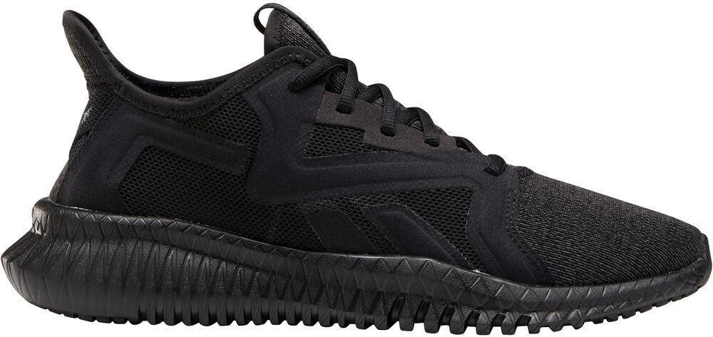 Reebok - Zapatillas de entrenamiento Flexagon 3.0 - Hombre - Zapatillas Fitness - 42 1/2