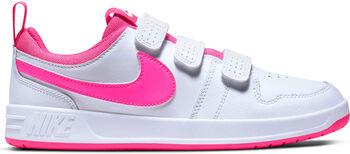 Nike Sneakers Pico 5 niño