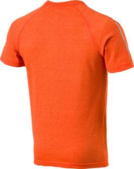 Camiseta m/c Afi ux