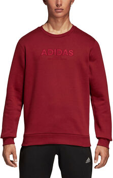 ADIDAS Essentials Sweatshirt hombre