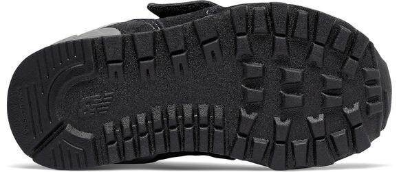 Zapatillas de cuero 574 Classic