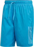 3-Stripes Swim Shorts Hombre