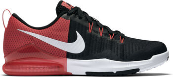 Nike Air Zoom Train Action  hombre Negro