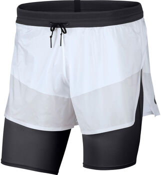 Nike  2IN 2IN1 SHORT TCH PCK hombre