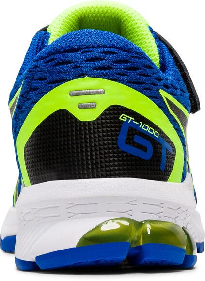 Zapatillas Running GT-1000 9 PS