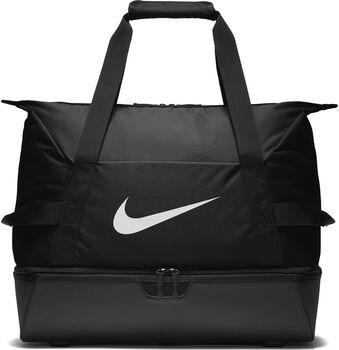 Nike  Academy TeamHDCS Unisex