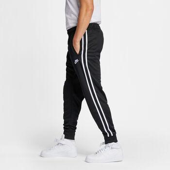 Pantalón Joggers Nike Sportswear hombre Negro