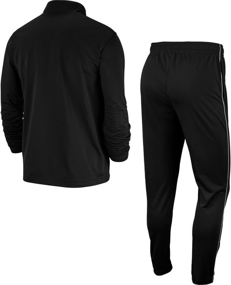 ChandalNSW CE TRK SUIT PK BASIC