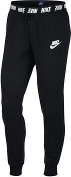 Nike Sportswear Advance 15 Pants Mujer Negro