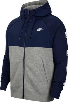 Nike Sportswear hombre Azul