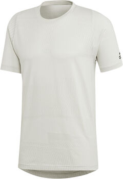 ADIDAS Camiseta ID Jacquard hombre