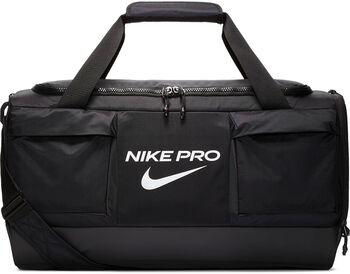 Nike Bolsa NK VPR POWERDUFF - NK PRO hombre Negro