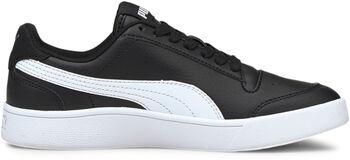 Puma Sneakers Shuffle