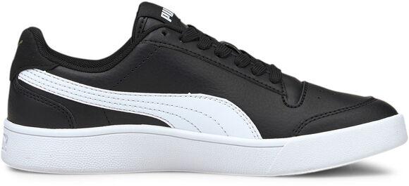 Sneakers Shuffle
