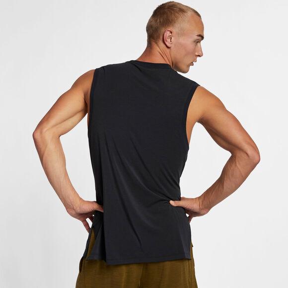 Camiseta Dri-FIT