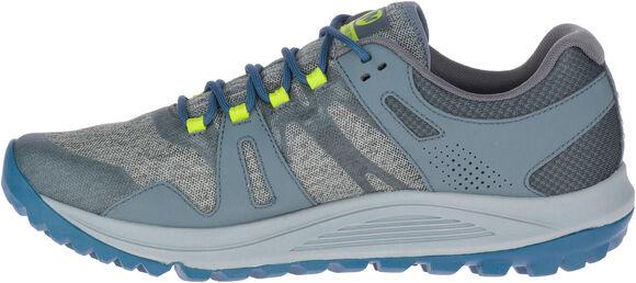 Zapatillas de trekking NOVA GTX