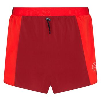 La Sportiva Shorts Auster hombre