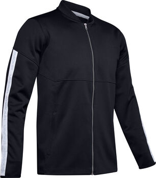 Under Armour Athlete Recovery Knit Warm Up hombre