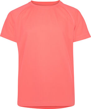 PRO TOUCH Camiseta manga corta Martin III  niño