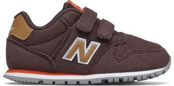New Balance Sneakers 500 Velcro niño