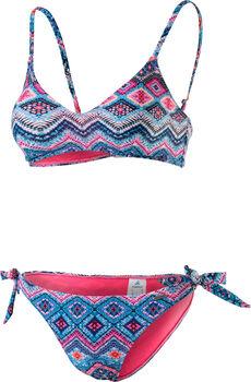 FIREFLY Bikini FLR2 Lauretta  mujer Azul