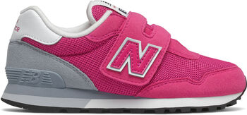 New Balance Zapatillas 515 V1