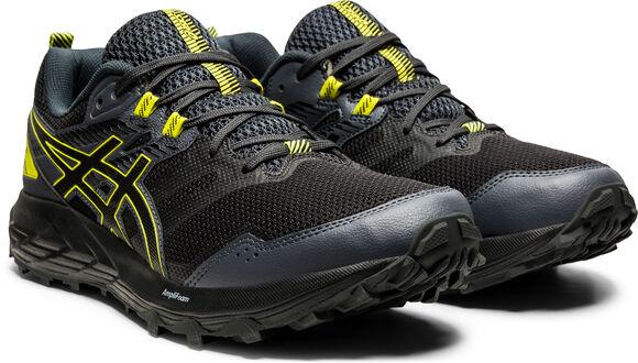Zapatillas de trail running ASICS GEL-SONOMA 6