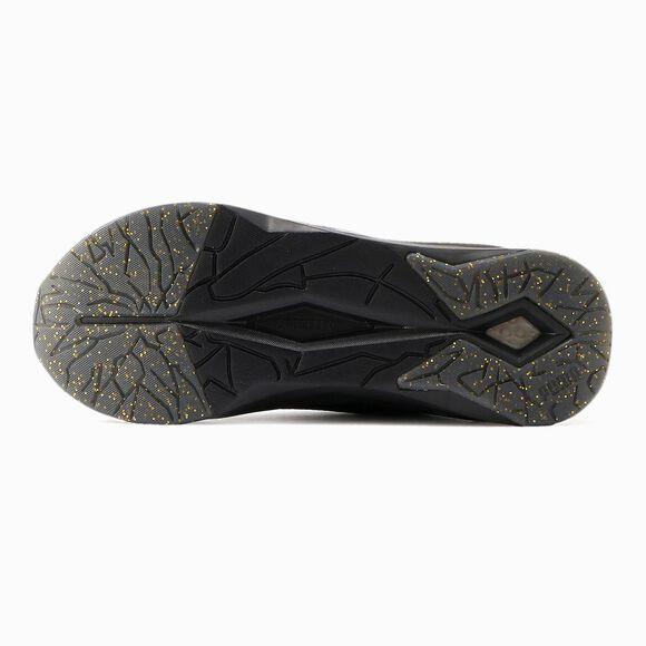Zapatillas Fitness Lqdcell Shatter Xt Metal