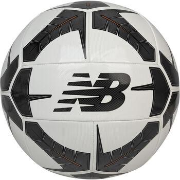 New Balance Balón Dispatch Team