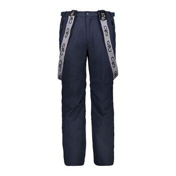 Campagnolo Pantalon MAN PANT hombre