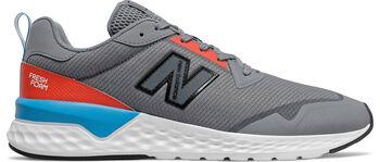 New Balance Zapatilla 515 v2 Sport Fresh Foam hombre