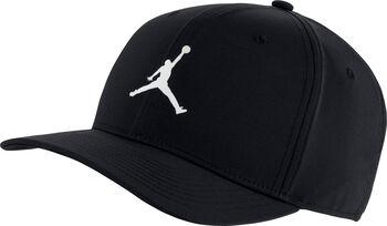 Nike Jordan Classic99 Snapback hombre Negro