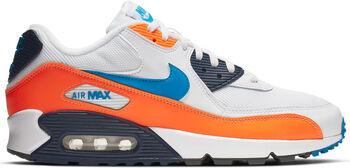 Nike Air Max 90 Essential hombre Blanco