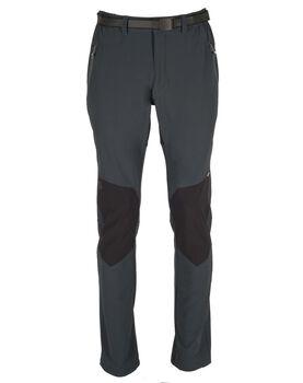Ternua Pantalon BELONIA hombre