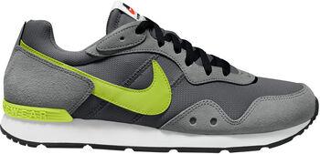 Zapatillas Nike Venture Runner hombre