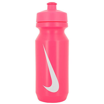 Nike Accessoires Botella Big Mouth 2.0
