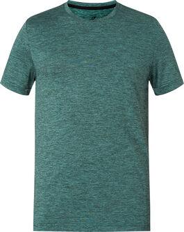Camiseta Manga Corta Tibor
