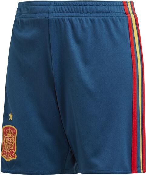 bc2233b86 ADIDAS - Conjunto fútbol Selección Española adidas FEF H Minikit Niños