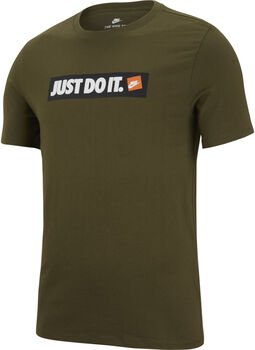 Nike Nsw tee hbr 1 hombre