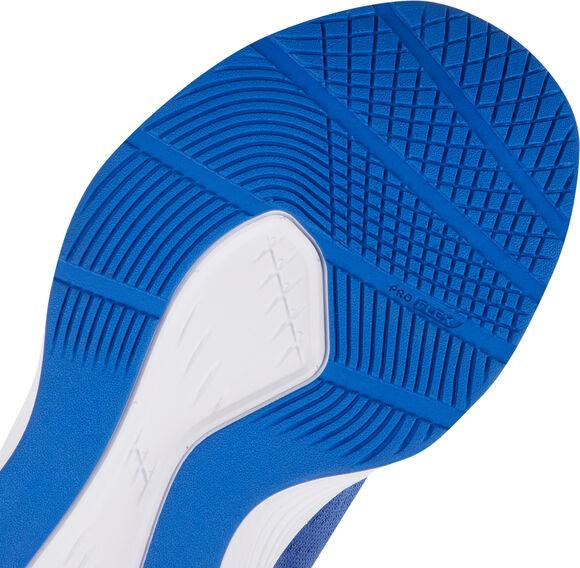 Zapatillas running OZ 2.2