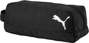 Puma Pro Training II Shoe Bag