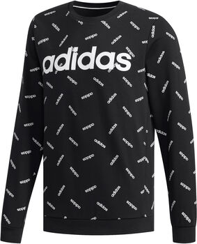 ADIDAS Graphic Sweatshirt hombre