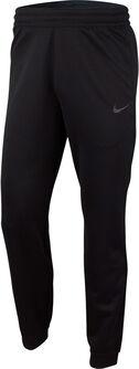 PantalonNK SPOTLIGHT PANT