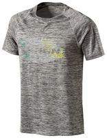 Bonito ux Camiseta Manga Corta Running