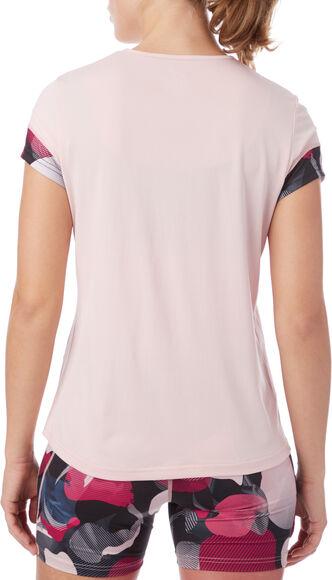Camiseta Manga Corta Gamantha 5