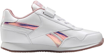 Reebok Sneakers Royal Cljog 3.0