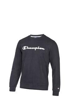 Champion Sudadera Crewneck Sweatshirt hombre