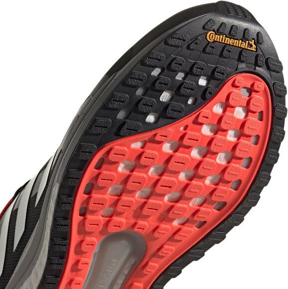 Zapatillas Running Solar Glide 4 St